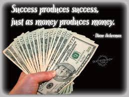 money quotes get money quotes HD Wallpaper