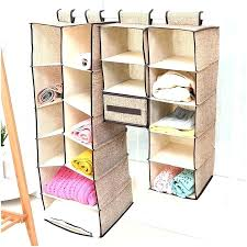 furniture for hanging clothes. Clothes Wardrobe Storage Hanging Hangers Wardrobes Organizers Furniture For K