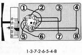 1951 f1 firing order ford truck enthusiasts forums diagram  Need Power Window Wiring Diagram Ford Truck Enthusiasts Forums 1951 f1 firing order ford truck enthusiasts forums diagram kumpulan firing order ford truck enthusiasts forums