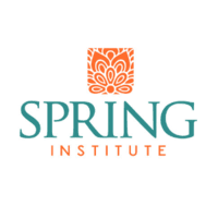 Spring Institute for Intercultural Learning - Overview, Competitors, and  Employees | Apollo.io