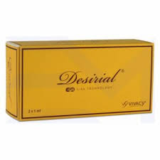 Buy Dermal Fillers Online - Buy Botox Online - Filler Wholesale Supplier