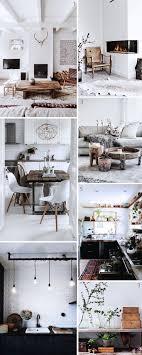 urban retreat furniture. furniturenew urban retreat furniture company decor idea stunning fresh in t