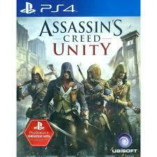 assassinand 39 s creed unity. assassin\u0027s creed unity (greatest hits) (english \u0026 chinese) assassinand 39 s \