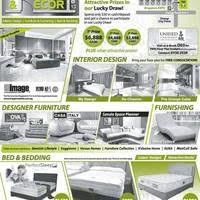 Small Picture Home Design Decor 2013 Singapore Expo 20 28 Jul 2013