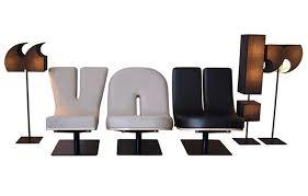Typography Chair Inspiration Much Love Graphic Design missmac037