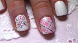 easy 3d nail art designs Ideas – Hpdangadget.com
