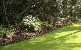 Download Garden Landscape Images   Garden Design