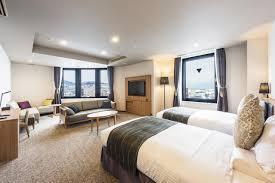 Hotel Nord Otaru Hotel Nord Otaru Otaru Japan Bookingcom