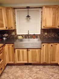interior farmhouse kitchen sink lowes sink cheap kitchen sinks