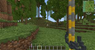 3d texture packs images 3d zelda items a full 3d zelda resource pack texture