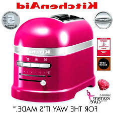 kitchen aid toaster 2 toaster in medallion kitchenaid white toaster oven kitchen aid toaster kitchen aid red toasters
