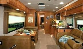 Image Best Rv Related Post 2maestrome Vintage Camper Interiors And Its Vintage Camper Trailer Interiors