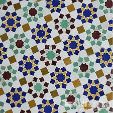 Moroccan Tile Pattern Unique Islamic Tile Patterns Moroccan Shower Tile Zillij Mosaic