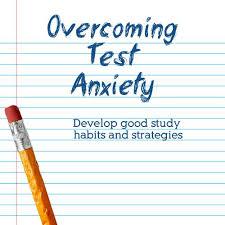 best good study habits ideas college study tips best 25 good study habits ideas college study tips student exam and harvard college