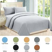 wamsutta duvet luxury bed sheets softest fitted sheet queen king sheets sets microfiber bedding linen white