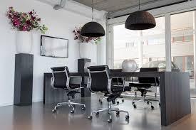 office living. Our Office Living E