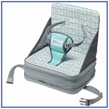 regalo portable high chair
