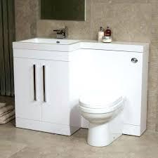 rv toilet shower combo toilet shower combination toilet horse trailer toilet shower combos shower toilet combination