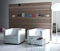 modern italian contemporary furniture design. Italian Contemporary Furniture Modern Living Room Design