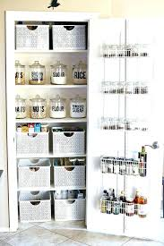 kitchen cabinet organization ideas small pantry cabinet kitchen closet organization ideas best small pantry on storage