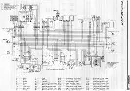 suzuki drz 400 wiring diagram suzuki wiring diagram instructions Suzuki Drz 400 Wiring Diagram drz400sm wiring diagram linkinx com suzuki drz 400 wiring diagram at imakadima org suzuki drz 400 wiring diagram