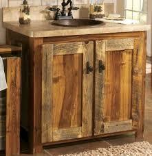 diy rustic cabinet doors. Simple Cabinet Amazing DIY Rustic Cabinet Doors With Best 25  Ideas On Pinterest Intended Diy B