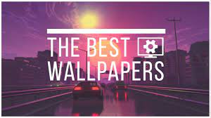Best Animated Backgrounds for Wallpaper ...