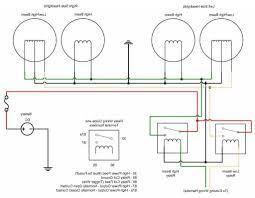 ceiling light fixture wiring diagram webtor me for
