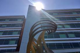 Salem Health Health Care In Salem Oregon Salem Hospital