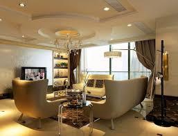 Modern Living Room Ceiling Design Bedroom 127 Master Suite Floor Plans Wkzs