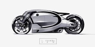 Pin by Dustin Ball on Crazy concept motorcycles | Motorbike design, Concept  motorcycles sketches, Bike sketch