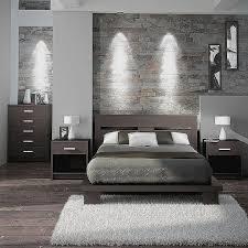 master bedroom furniture ideas. Modren Bedroom Full Queen Size Bedroom Sets For Modern House Unique Black Ideas  Inspiration Master Designs With Furniture