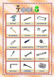hand tool names. luxury community helpers on pinterest dental health and hand tool names