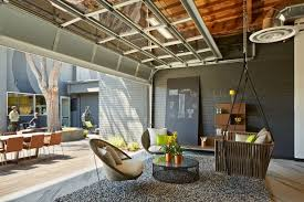 office seating area. Chic Office Seating Area Ideas One Workplace Outdoor Waiting Ideas: Small Size