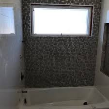 Bathroom Remodeling Nyc Best Nyc A48 Home Improvement 4865 Photos 487 Reviews Contractors