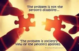 Disability Quotes Impressive 48 Top Quotes And Sayings About Disability
