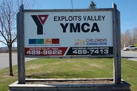 Further Discuss Update Exploits Valley Ymca Defends Finances Regional News