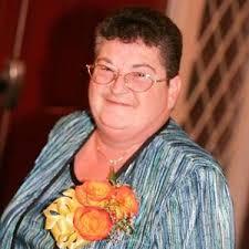 Brenda Wilmot Obituary - Death Notice and Service Information