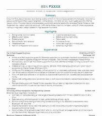 Veteran Resume Samples Military Veteran Resume Examples Army To Civilian Resume