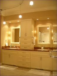unique bath lighting. full size of bathroomschrome 3 light bathroom fixture brushed nickel fixtures unique bath lighting i