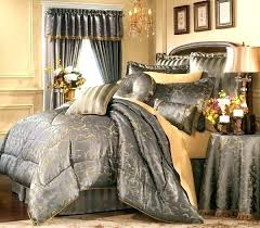 Jc Penny Bed Spreads Bedspreads Jcpenney Twin Sets – MightBe