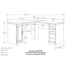 large size of office desk dimensions standard height on decorating ideas with australia