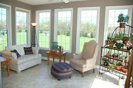 Wicker sunroom furniture Budget Small Sunroom Furniture Small Furniture Chairs You Can Look Rattan Sofa Porch Decorating Your Design Ideas And Room Small Wicker Sunroom Furniture Helloblondieco Small Sunroom Furniture Small Furniture Chairs You Can Look Rattan