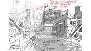 310 free images of manga anime. Tips For Drawing Backgrounds