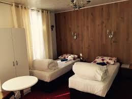Lecornu Bedroom Suites Residence Boule De Neige Chamonix Mont Blanc France Bookingcom