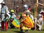 Battle of Dunbar