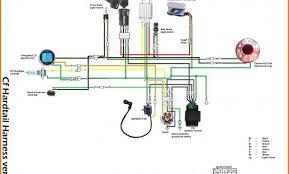 complete massey ferguson 35 wiring diagram massey ferguson 35 wiring premium wiring diagram chinese 110 atv atv wiring diagram chinese wiring diagram