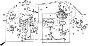 honda eb5000 generator wiring diagram wiring diagram blog honda eb5000 generator wiring diagram solved have a fairly new honda fixya