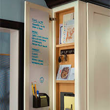 home office cabinetry. Our Home Office Cabinetry Storage Includes File Drawers, Message Cabinets, And More Organization Solutions