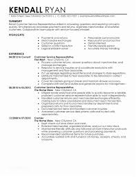 My Perfect Resume Classy 60 My Perfect Resume Cover Letter Ambfaizelismail